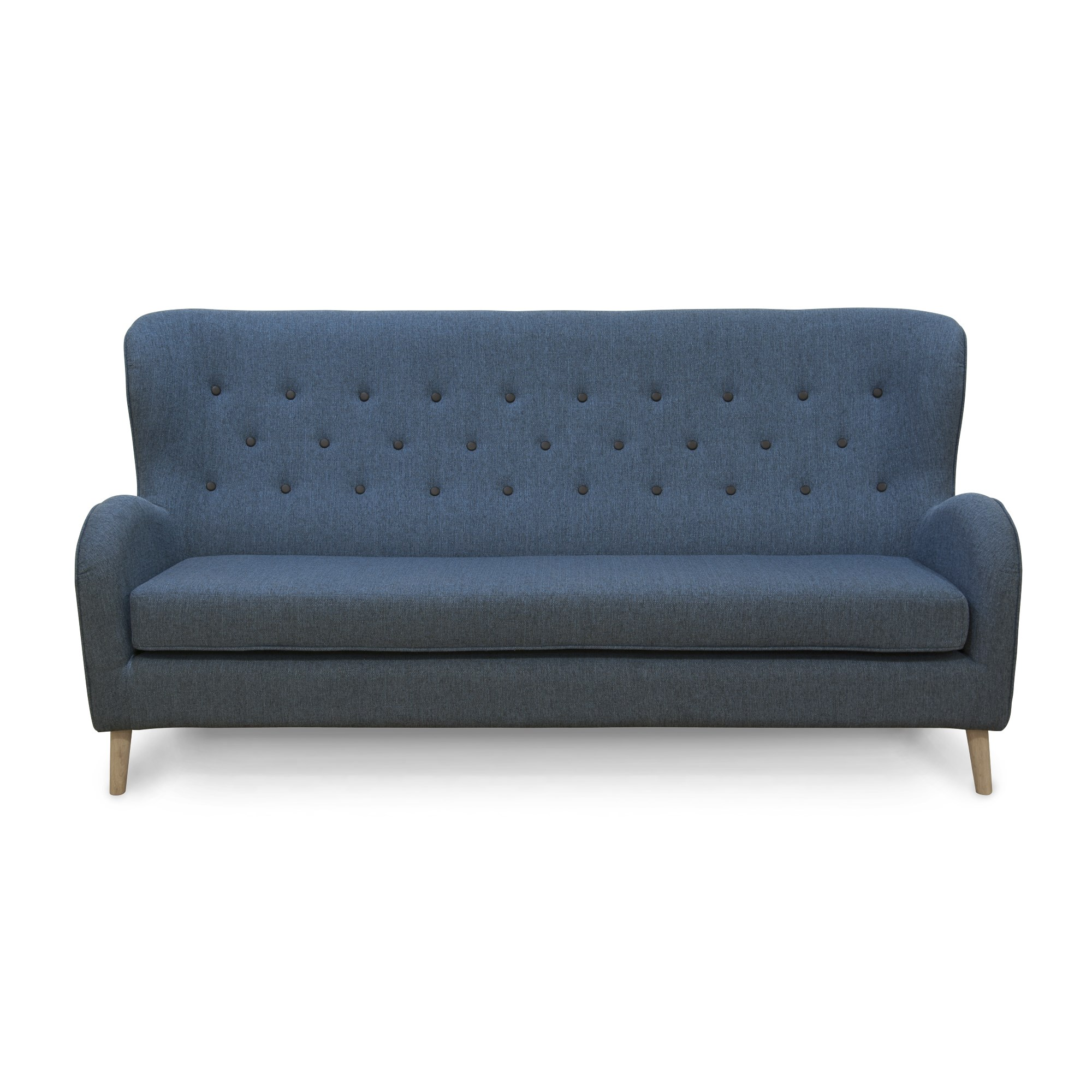 Topnotch KING 3 PERS SOFA - My Home Møbler SC81