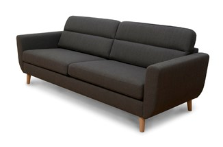 sovesofa my home Sofaer | Køb billige sofaer i læder og stof af høj kvalitet   My  sovesofa my home