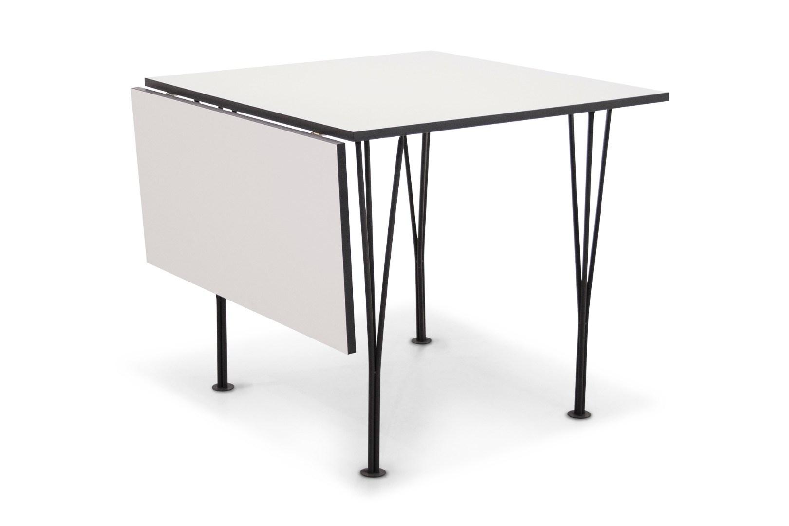 Køkkenborde