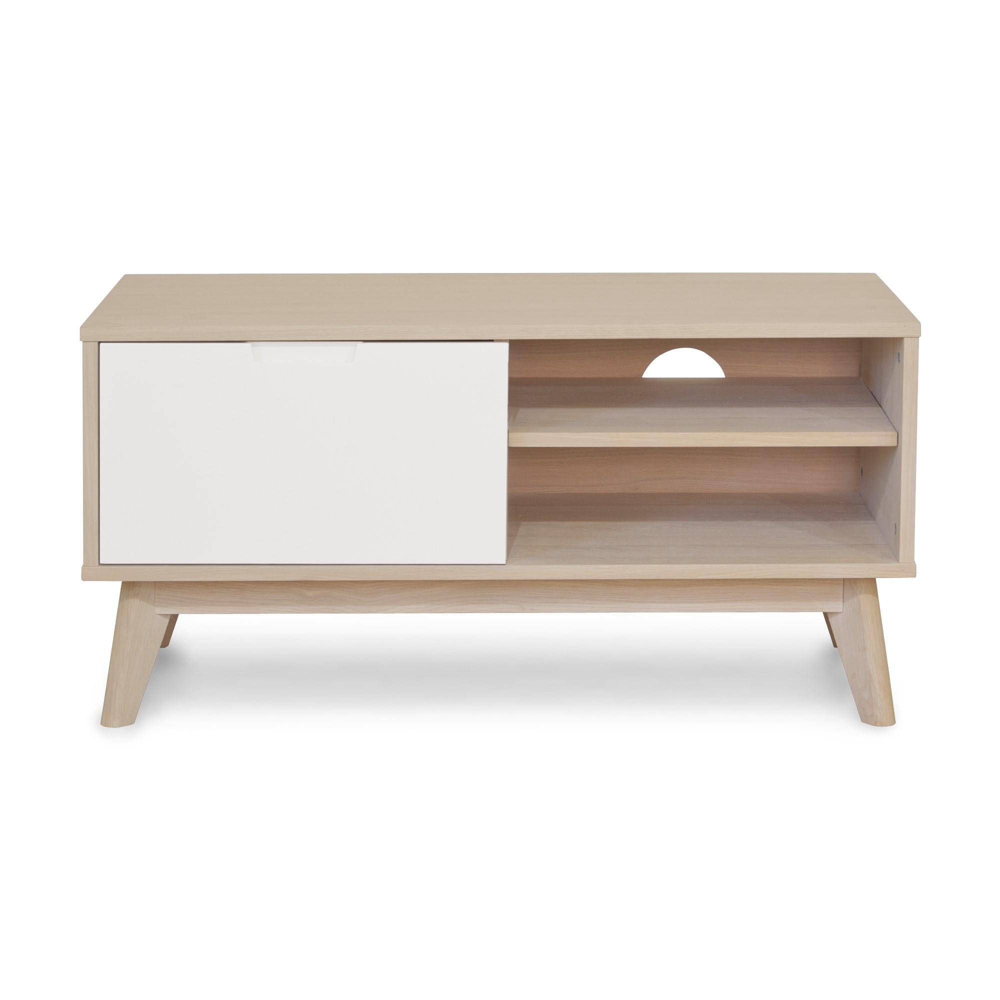 nordic tv m bel medium my home m bler. Black Bedroom Furniture Sets. Home Design Ideas