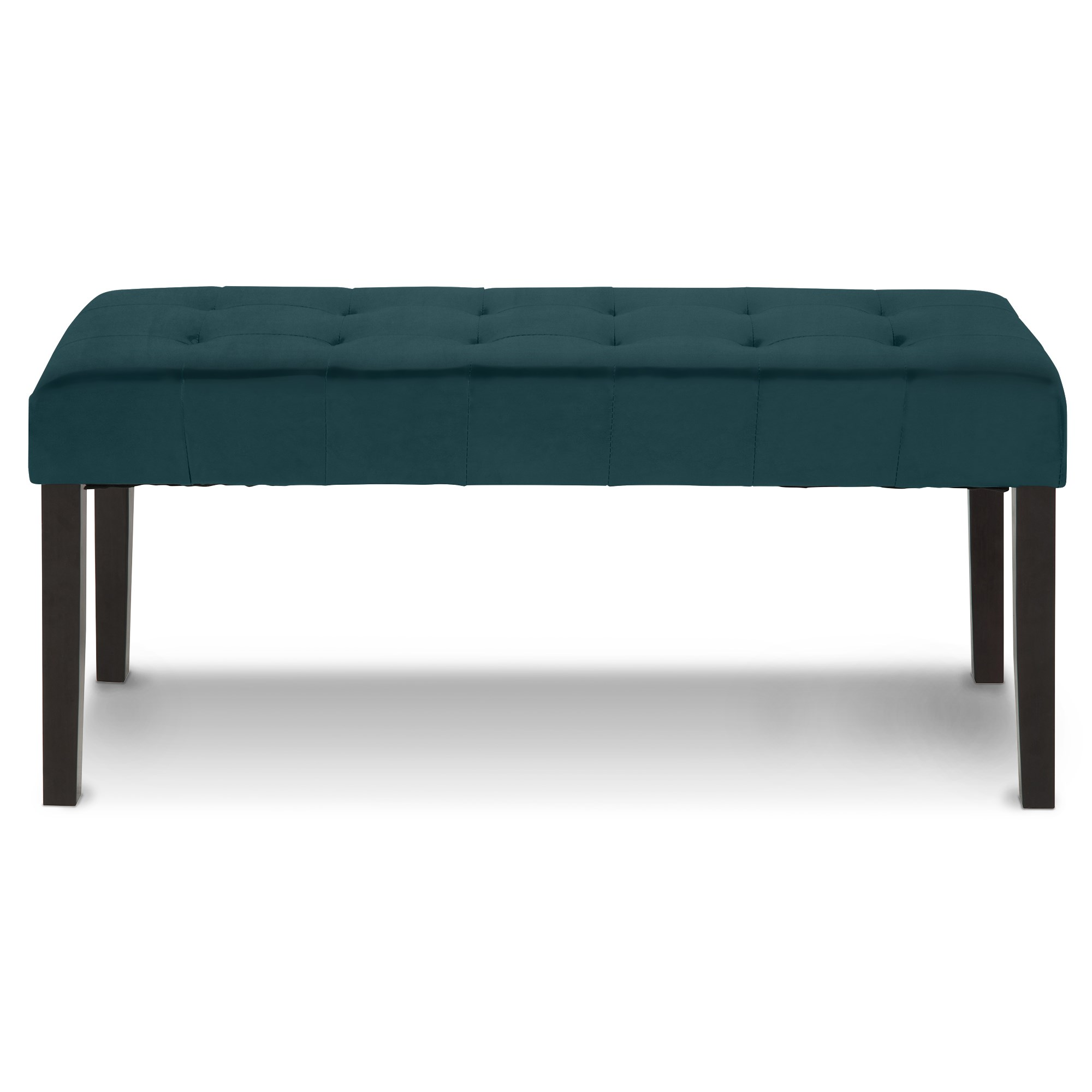 annabelle b nk my home m bler. Black Bedroom Furniture Sets. Home Design Ideas