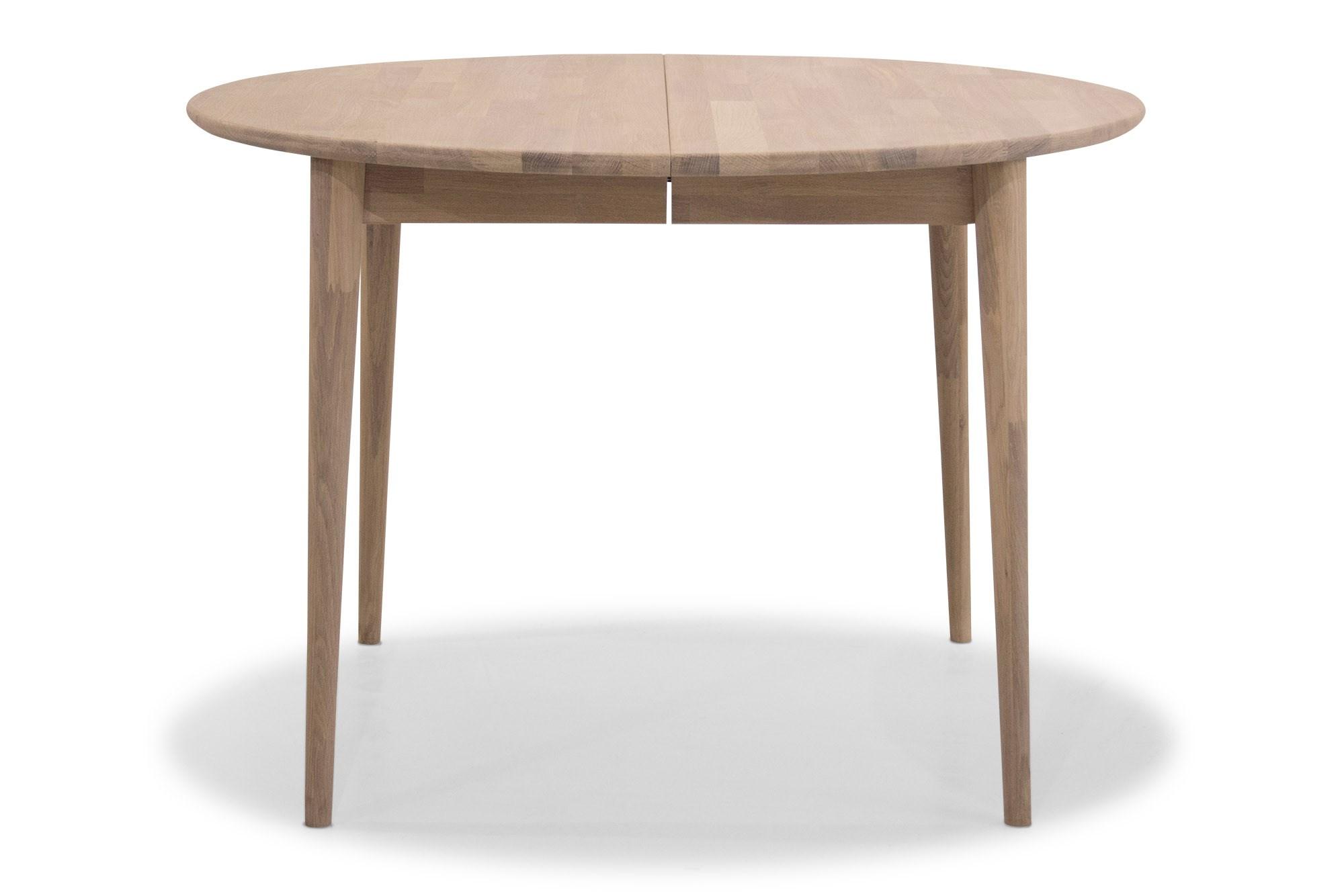 spisebord rundt FUTURA SPISEBORD RUNDT   My Home Møbler spisebord rundt