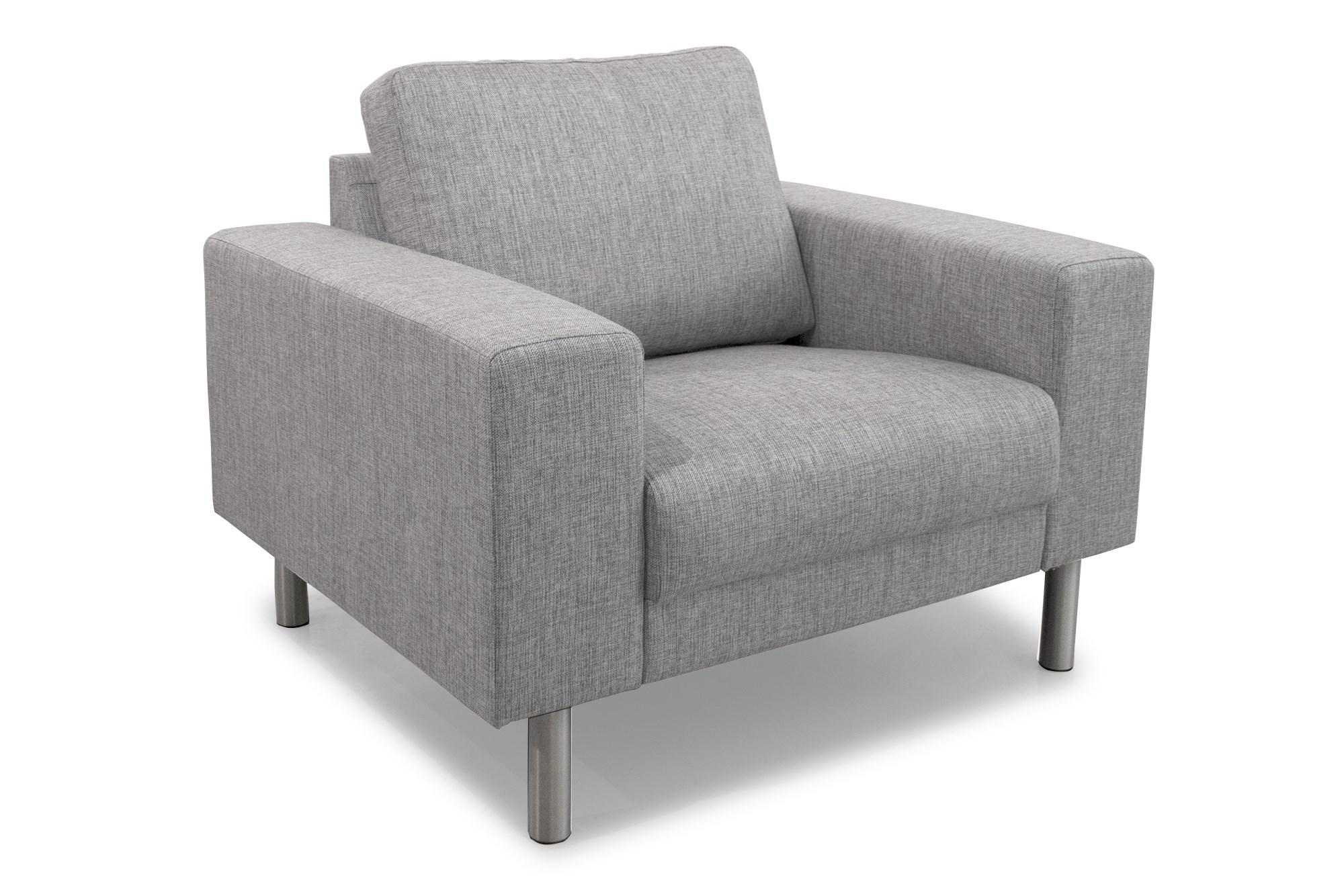 Lænestole | Find billige lænestole her My Home Møbler