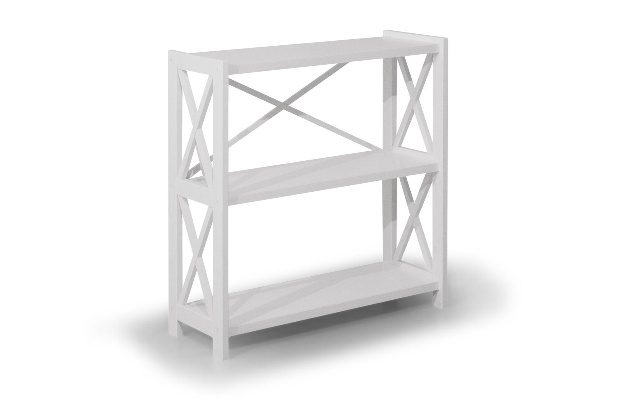 Reoler | Stort udvalg af billige reoler Reol My Home Møbler