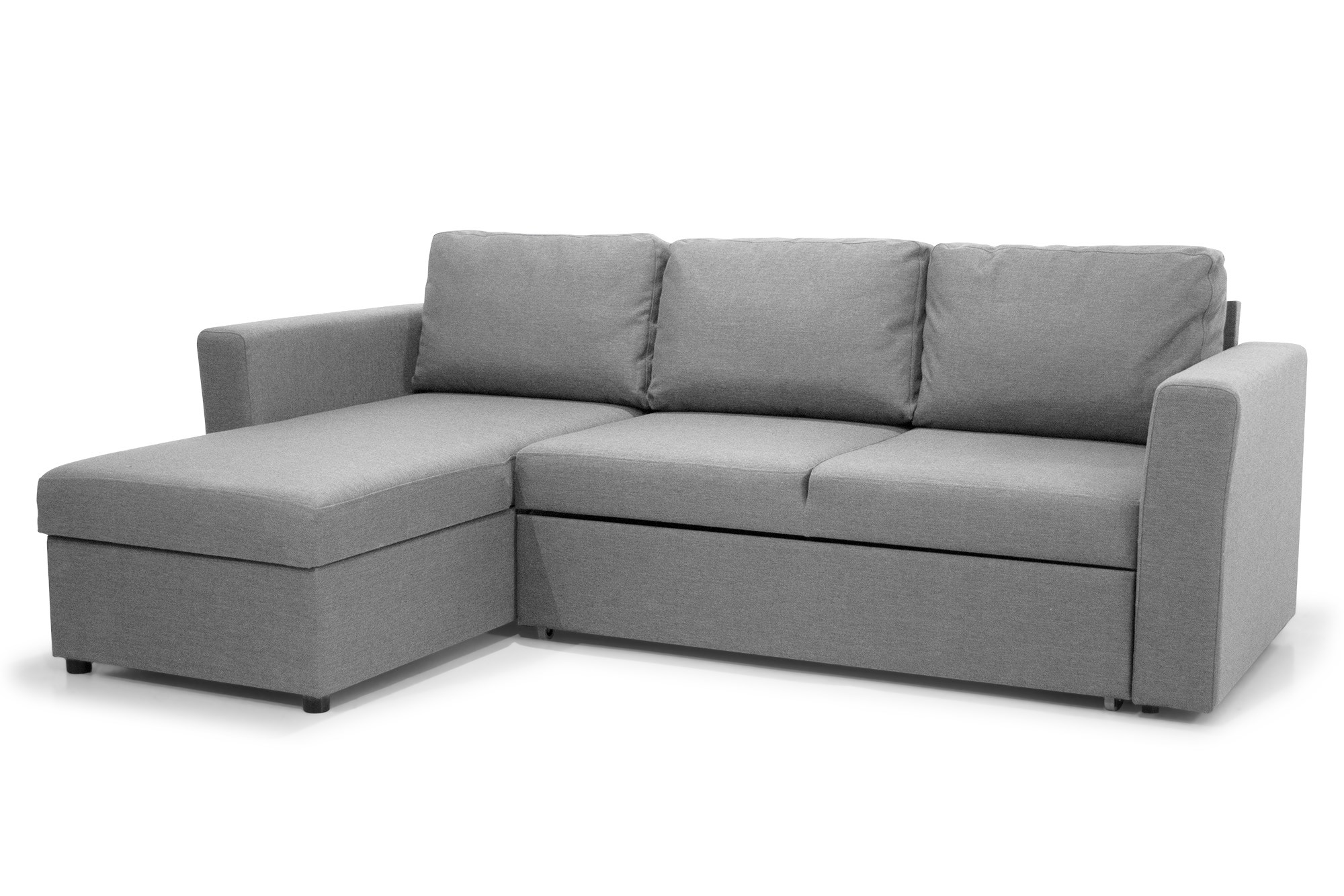 Sofa med chaiselong Find din næste chaiselongsofa her!